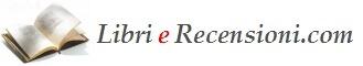 logo-1601110876.jpg