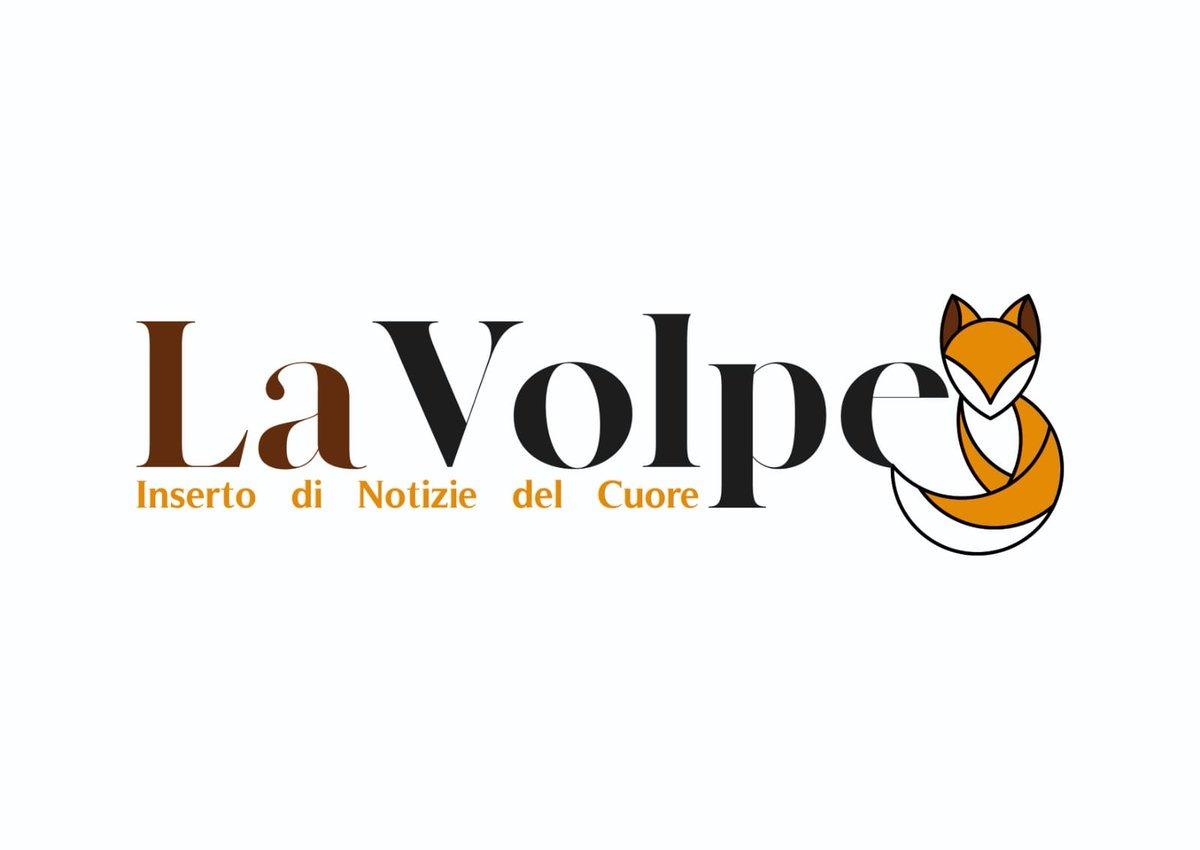 """Recensione a """"Novembre"""" sul magazine La Volpe"""